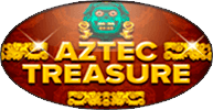 Играть Aztec Treasure