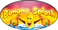 Играть Banana Splash