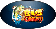 Играть Big Catch