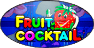 Играть Fruit Cocktail